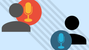 conduct remote interviews for your podcast
