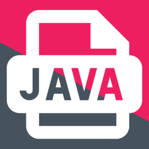 Learn Morning Java. Free. Open Learning Initiative. Interactive course for beginners.